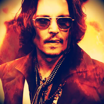 a focus on the main character raoul duke in film fear and loathing in las vegas Fear and loathing in las vegas, focuses on two character  throughout fear and loathing in las vegas, the two main  and loathing in las vegas- sees raoul duke.