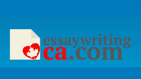 essay writing com related post of essay writing com