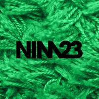 nim23 // portfolio