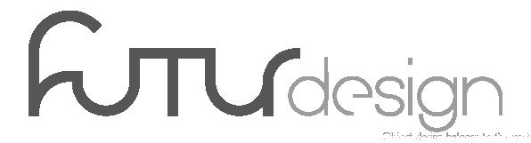 FUTURdesign