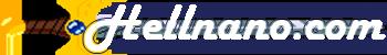 Hellnano.com