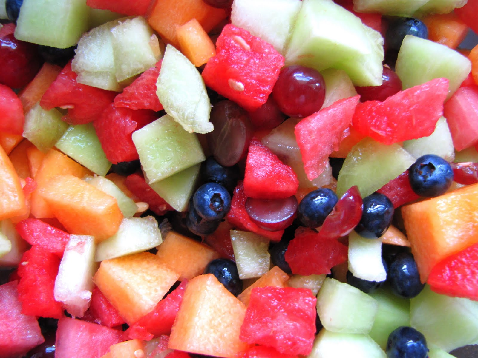 Fruit Tumblr Www Pixshark Com Images Galleries With A