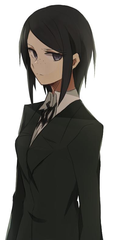 Satsugai: War (Satsugai Student Council RP) Tumblr_static_tumblr_static_tumblr_static_mukuro_transparent