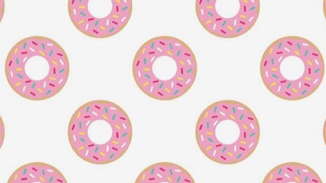 Cute thumblr - Funny overlays tumblr ...