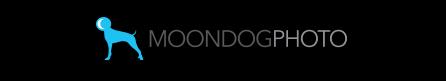 moondogphoto