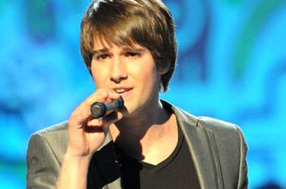 Gesucht james maslow co