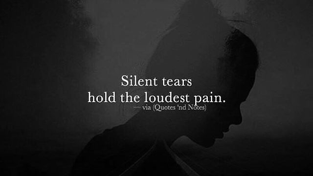 Sometimes I Just Need Someone To Talk To Quotes Gesundheit365