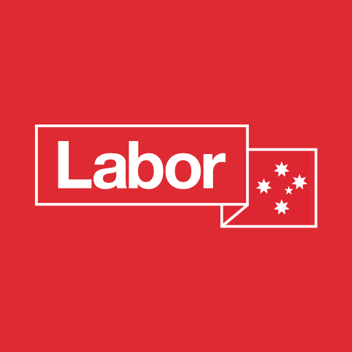 australian labor and andrew woodward putting warringah first