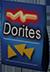 dorite-2.png