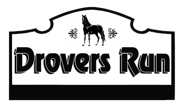 Drovers Run