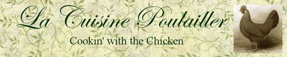La Cuisine Poulailler