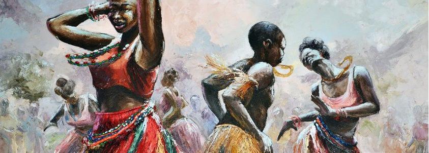 tumblr africano desprotegido