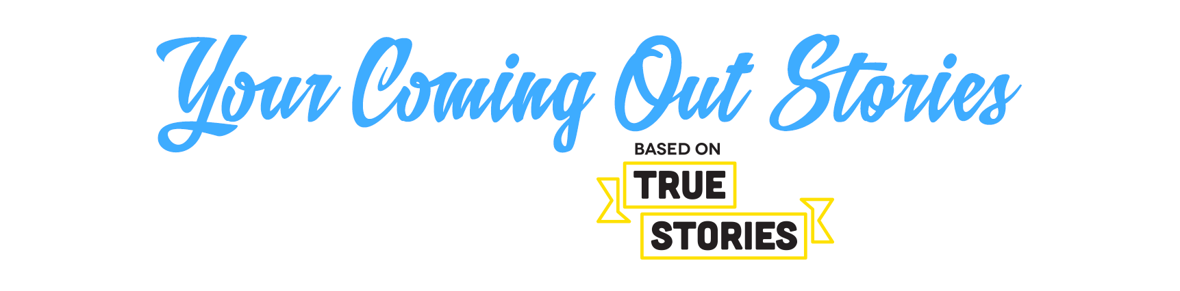 Coming Out Stories Tumblr Your Coming Out Stories