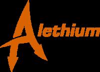Alethium