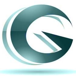 GayGluteus.Com