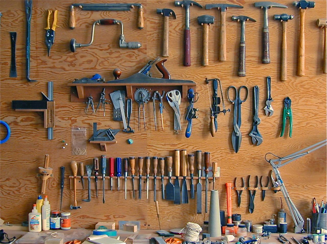 """Résultat de recherche d'images pour """"tools tumblr"""""""