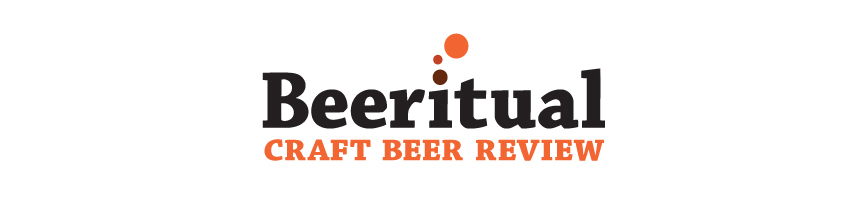 craft beer review