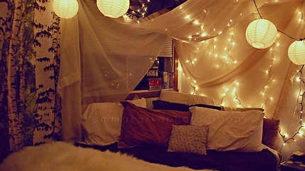 easy room decor | Tumblr
