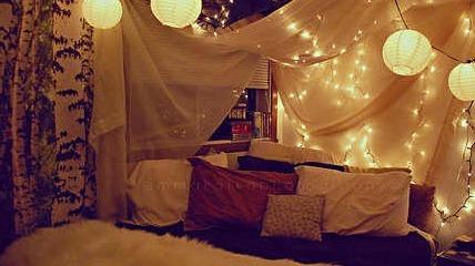 Easy Room Decor Ideas & easy room decor | Tumblr