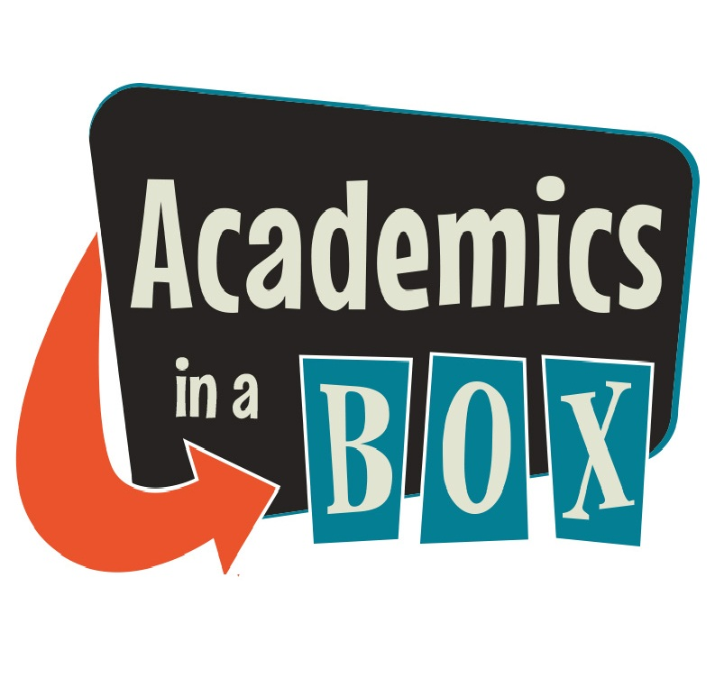 Academics In A Box