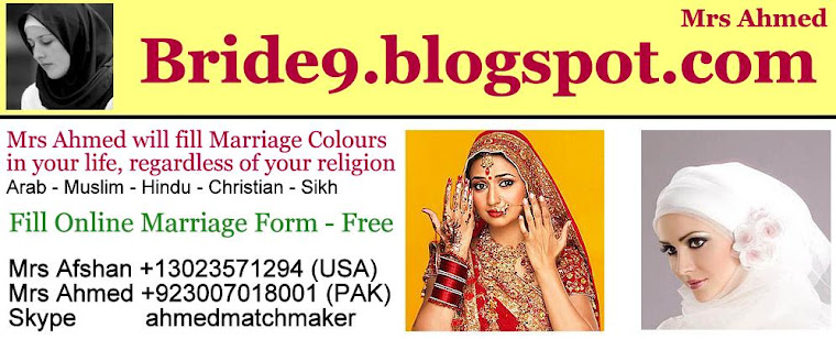 shaadi dating uk Singlemuslimcom the world's leading islamic muslim singles, marriage and shaadi introduction service over 2 million members online register for free.