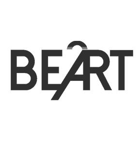 BEART24