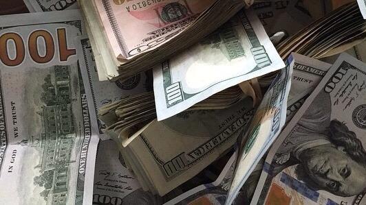 Image result for money tumblr