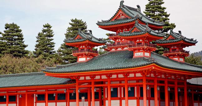Shintoismo for Modern house fortnite