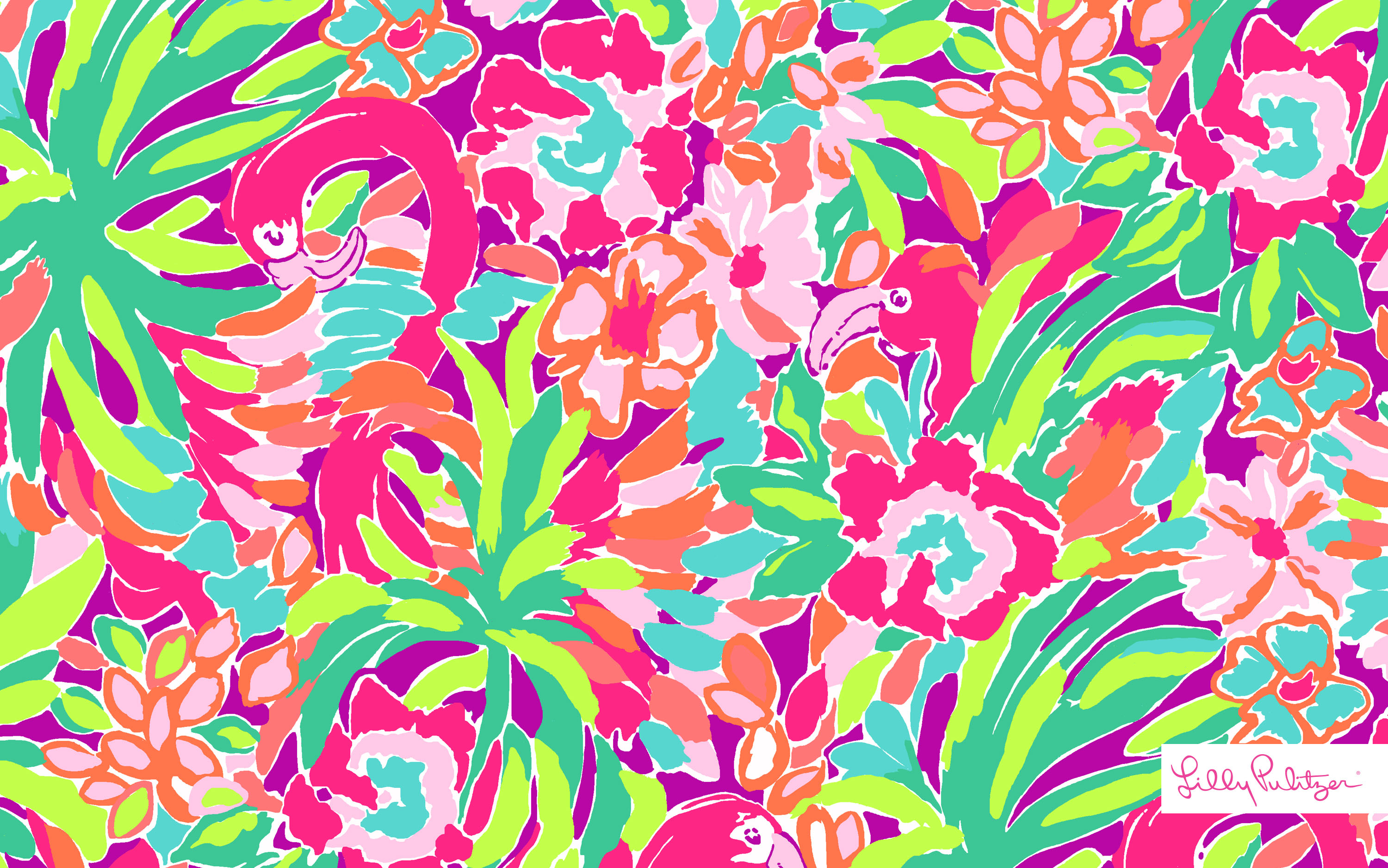 preppy backgrounds for iphone - HD3000×1876