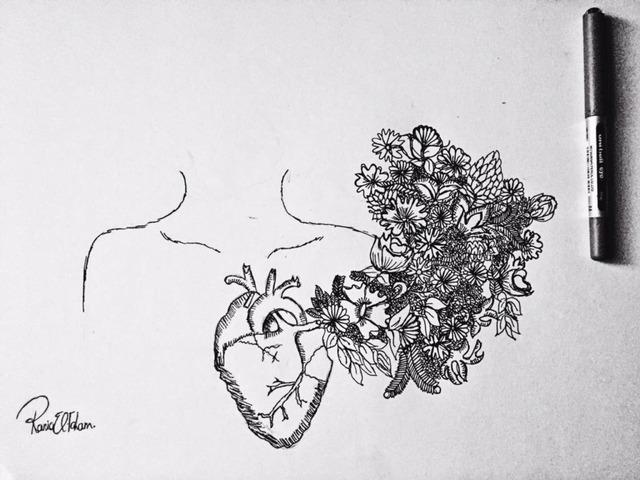 Mio Tumblr