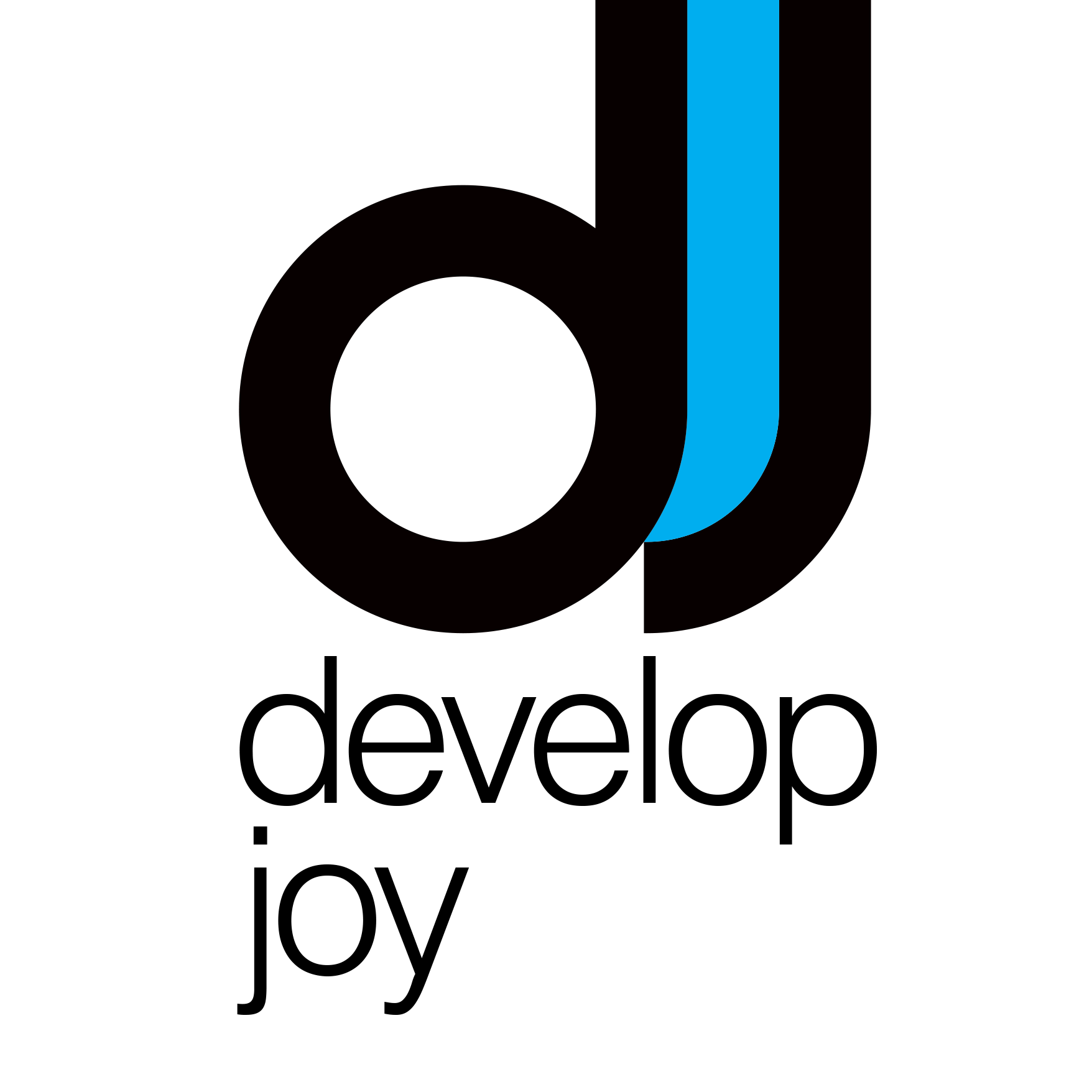 Develop Joy