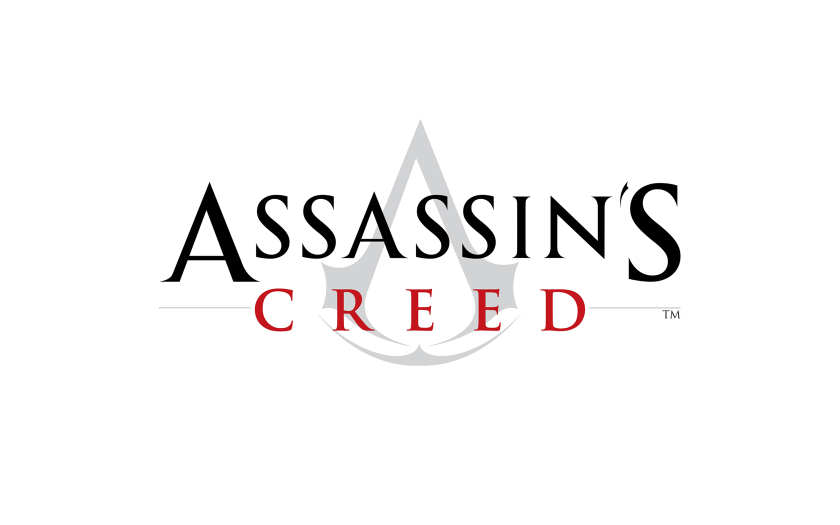 Amazing Wallpaper Horse Assassin'S Creed - tumblr_static_5or0bvzqj78cco8skcgogkssk  Perfect Image Reference_833020.jpg