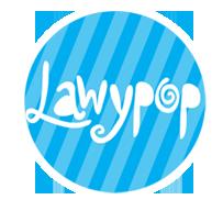 lawypop