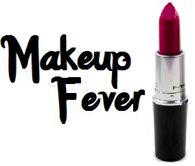 makeup fever
