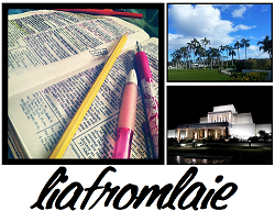 liafromlaie
