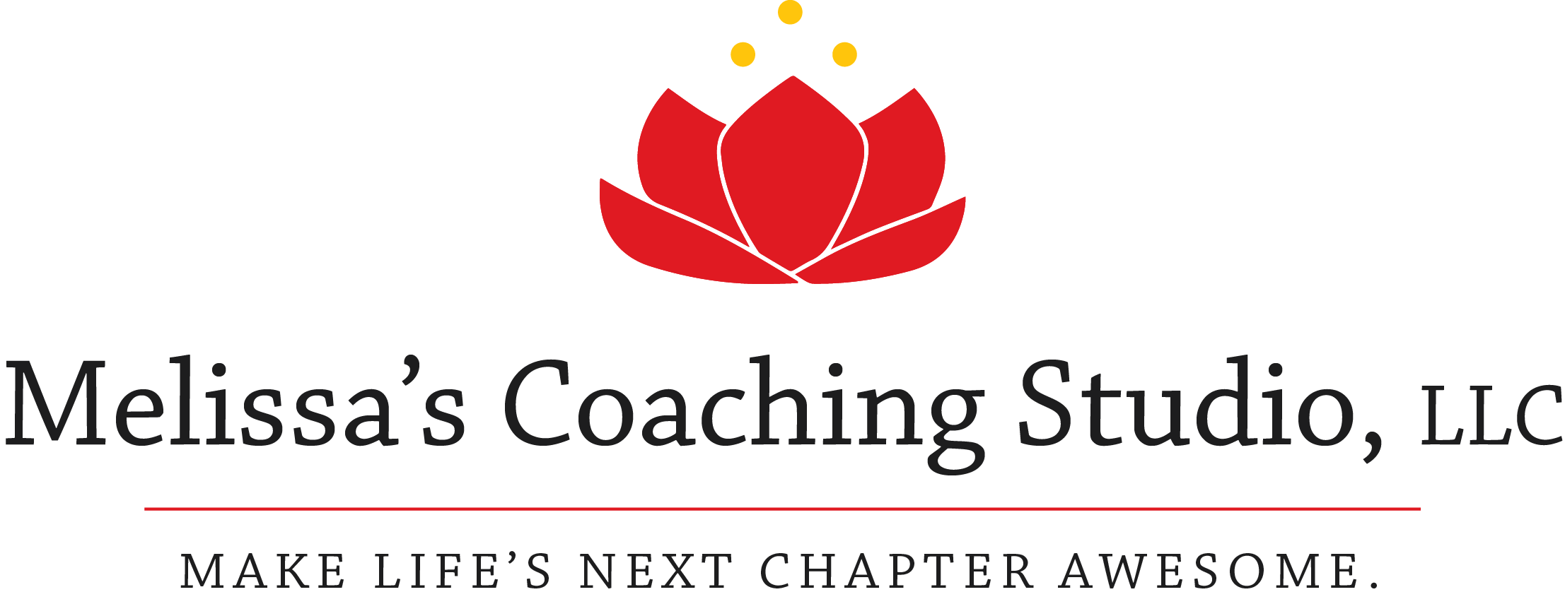 Melissa's Coaching Studio, LLC