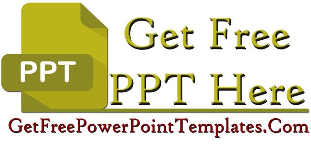Free powerpoint tumblr free powerpoint templates toneelgroepblik Image collections