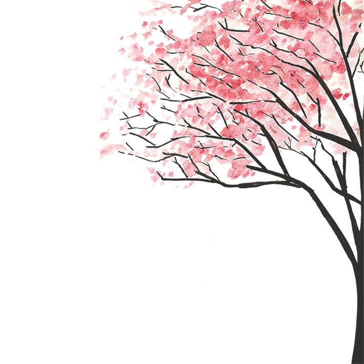 Transparent Tumblr Sidebar Gif