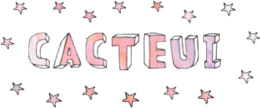 http://cacteui.tumblr.com