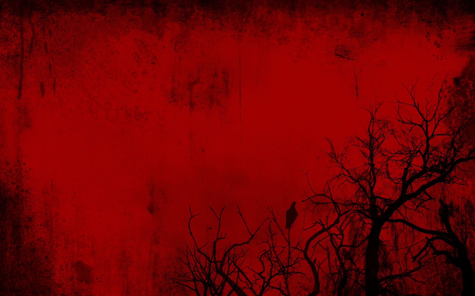 Simple Wallpaper Home Screen Red - tumblr_static_death-knight-terror-imagenes-full-hd-widescreen-blood-2200870  You Should Have_901842.jpg