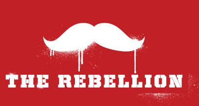 UNLV Rebellion