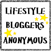 Lifestyle Bloggers Anonymous