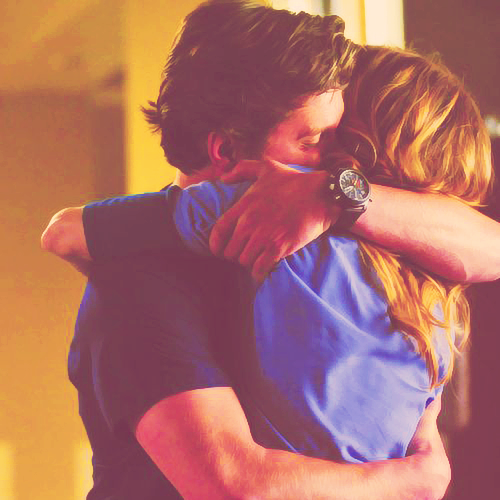 Grey's Anatomy-გრეის ანატომია Db_merder