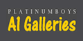 A1galleries