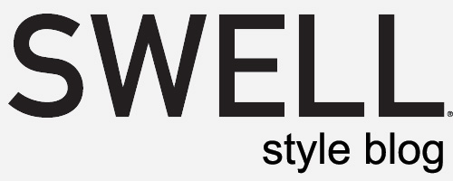 Swell.com Style and Fashion Blog