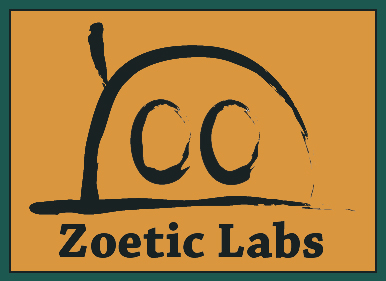 Zoetic Labs