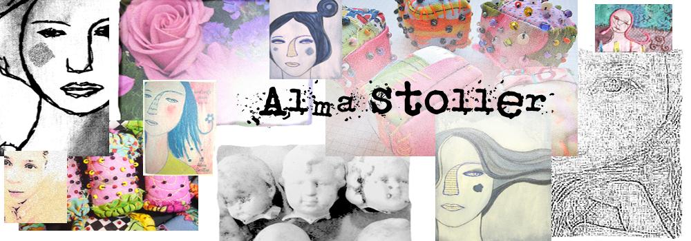 Alma S