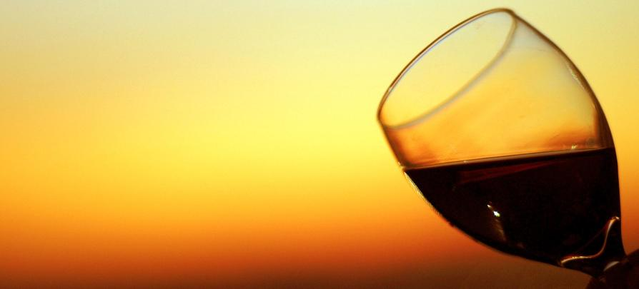 CT Wine