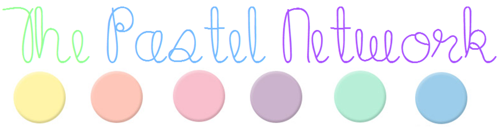 The Pastel Network