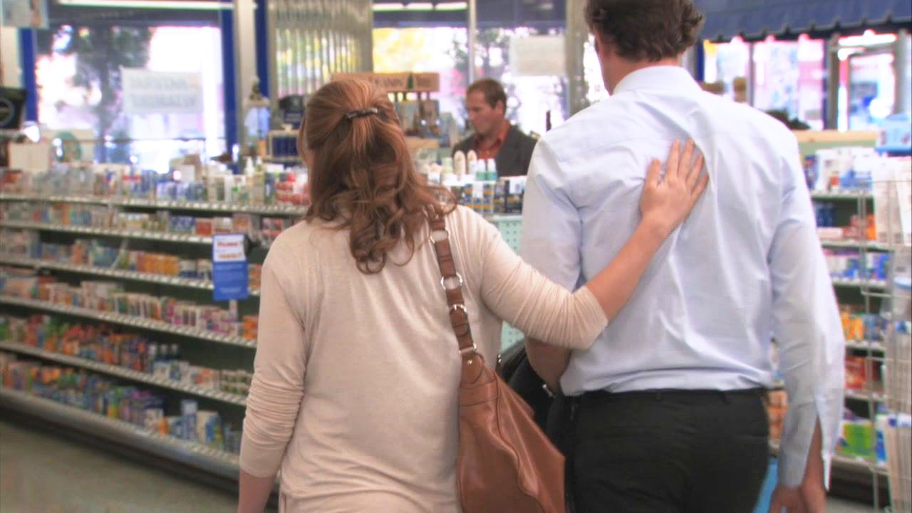 Jim And Pam Tumblr Images Galleries